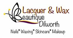 Lacquer & Wax Beautique